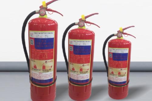 手提式七氟丙烷气体灭火装置.png