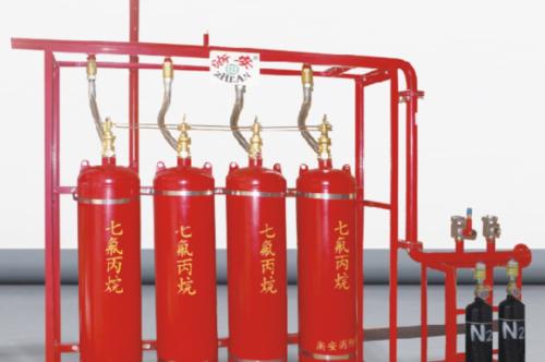 管网式七氟丙烷气体灭火系统.png
